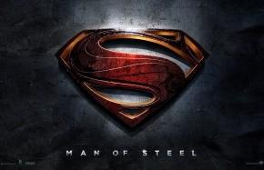 Man Of Steel … a newbeginning